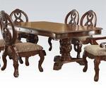 Acme Furniture 60800