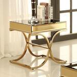Furniture of America CM4230E