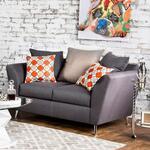 Furniture of America SM6202LV