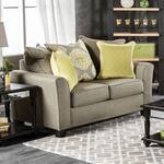 Furniture of America SM3055LV