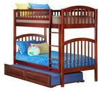 Atlantic Furniture AB64134