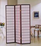 Acme Furniture 02277