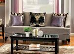 Furniture of America SM2205SF