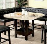 Furniture of America CM3427PT