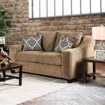 Furniture of America SM6132LV