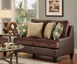 Chelsea Home Furniture 632128022