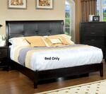 Furniture of America CM7088QBED