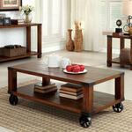 Furniture of America CM4227C