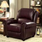 Furniture of America CM6191BYCH