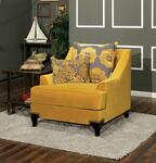 Furniture of America SM2201CH