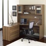 Unique Furniture 1C100001LCH
