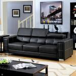 Furniture of America CM6310SF