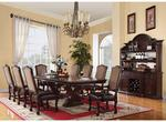 Acme Furniture 60285