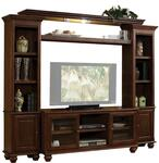 Acme Furniture 91105