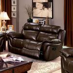 Furniture of America CM6784LV