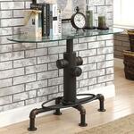 Furniture of America CM4366SPK