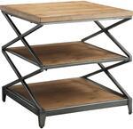 Acme Furniture 80446