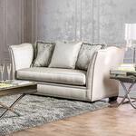 Furniture of America SM2288LV