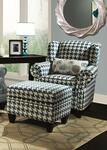 Chelsea Home Furniture 272270011SO