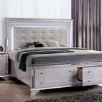 Furniture of America CM7972QBED