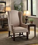 Acme Furniture 59308