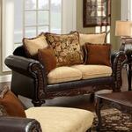 Furniture of America SM7430LV