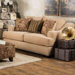 Furniture of America SM1241LV