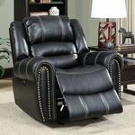 Furniture of America CM6130CHPM