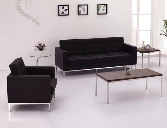 Flash furniture zblacey8312scbkgg hercules lacey living for Living room of satoshi tax