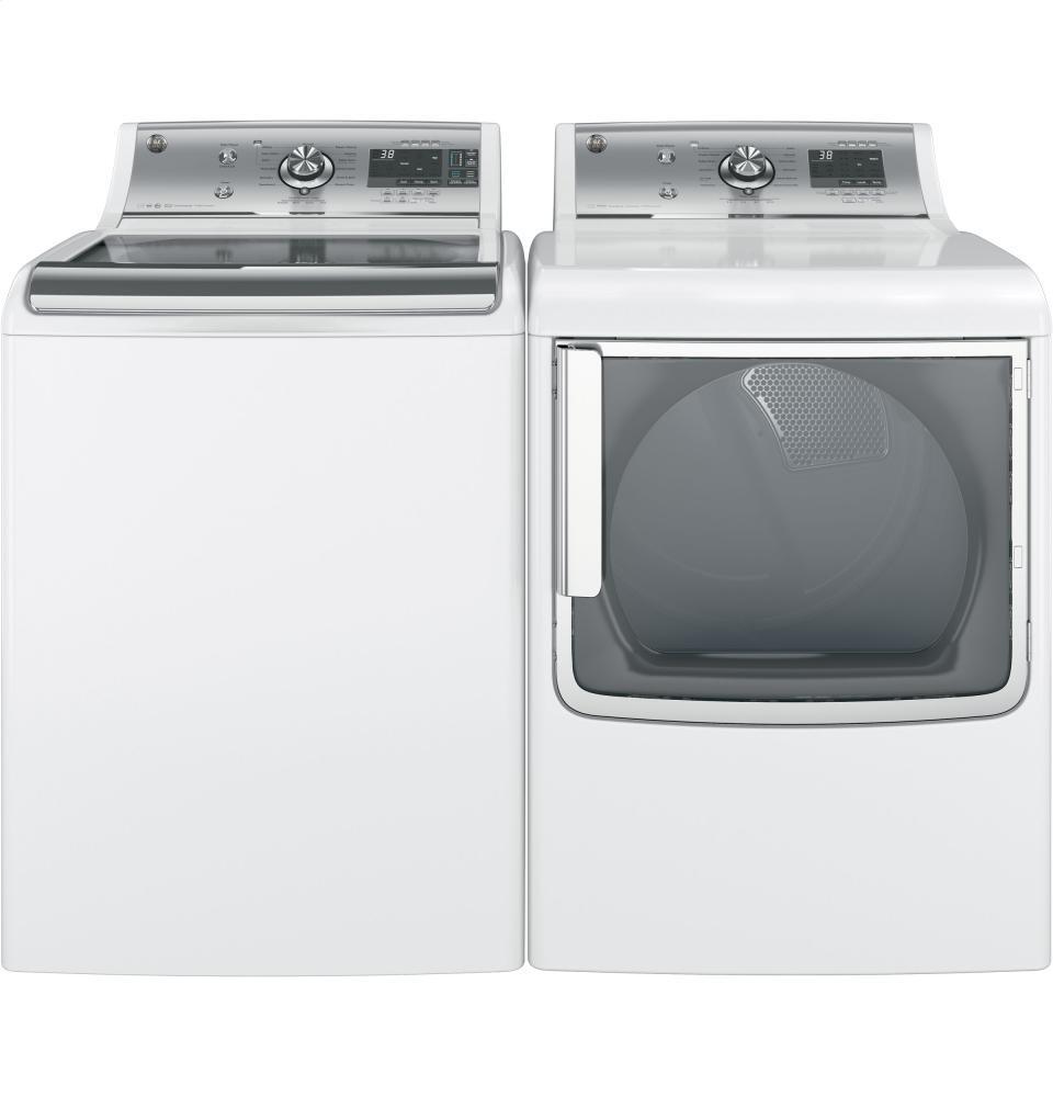 General Electric Washing Machine Ge Gtw860ssjws