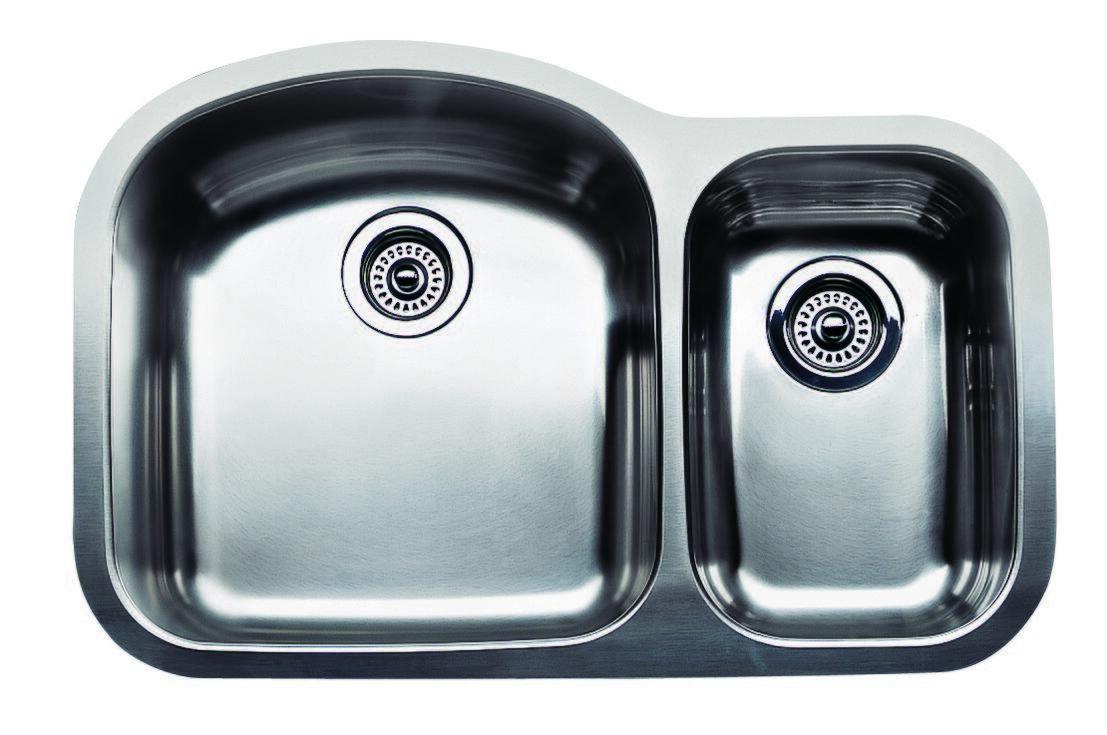 Blanco 440167 Kitchen Sink   Appliances Connection
