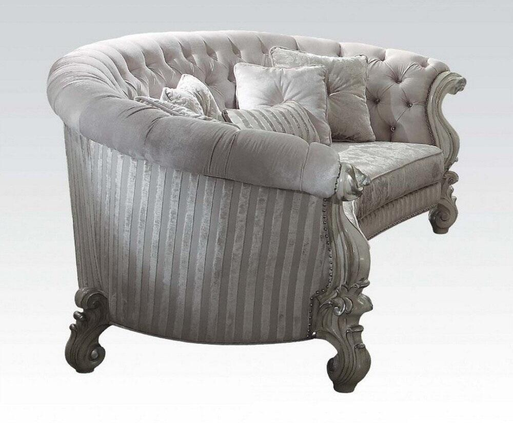 Acme Furniture Versailles Sofa