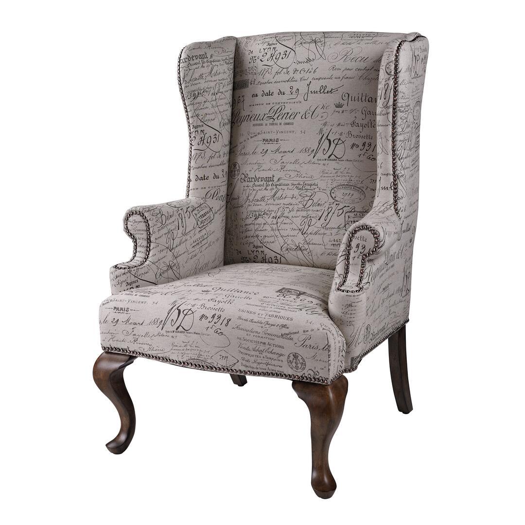 Phenomenal Sterling 6071399 Ibusinesslaw Wood Chair Design Ideas Ibusinesslaworg