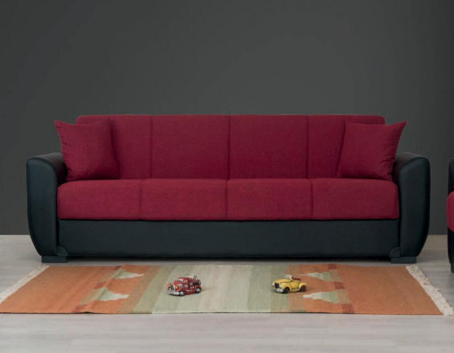 Enjoyable Alpha Furniture Emilysofa Bralicious Painted Fabric Chair Ideas Braliciousco