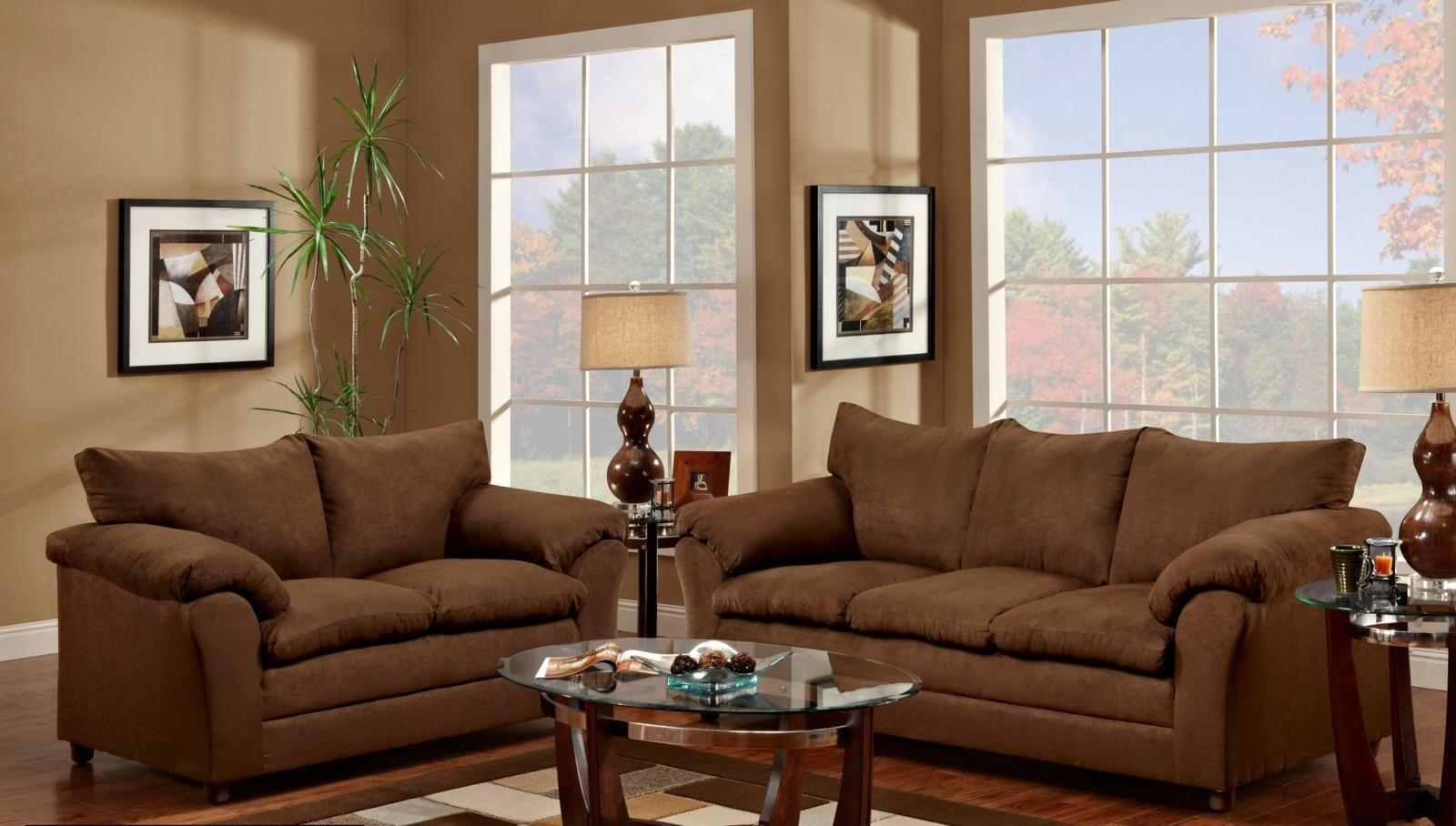Chelsea Home Furniture 471150sfcl Gail Living Room Sets
