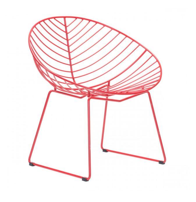 Magnificent Zuo 101028 Spiritservingveterans Wood Chair Design Ideas Spiritservingveteransorg