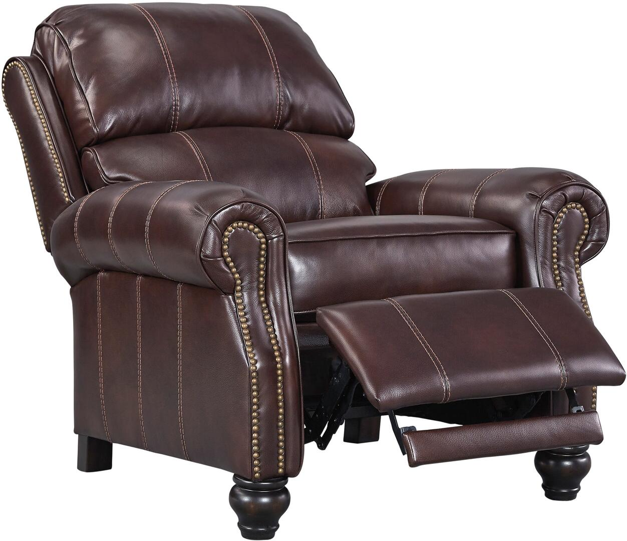 sr rocker height powell recliners recliner fine charles threshold accents trim upholstered accentspowell item jessica b swivel width products