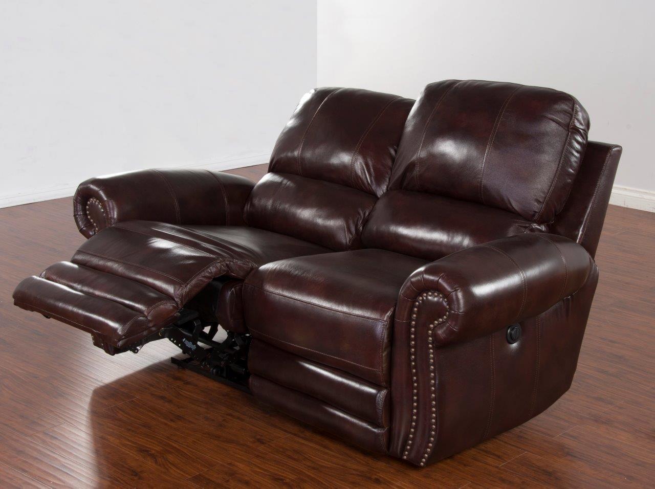 Wondrous Sunny Designs 5003Bul2P Forskolin Free Trial Chair Design Images Forskolin Free Trialorg