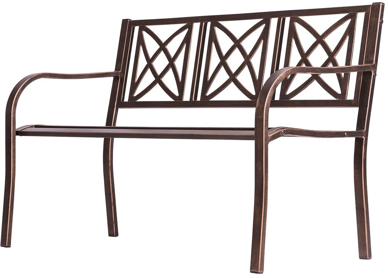 Astonishing Vifah V1812 Ocoug Best Dining Table And Chair Ideas Images Ocougorg