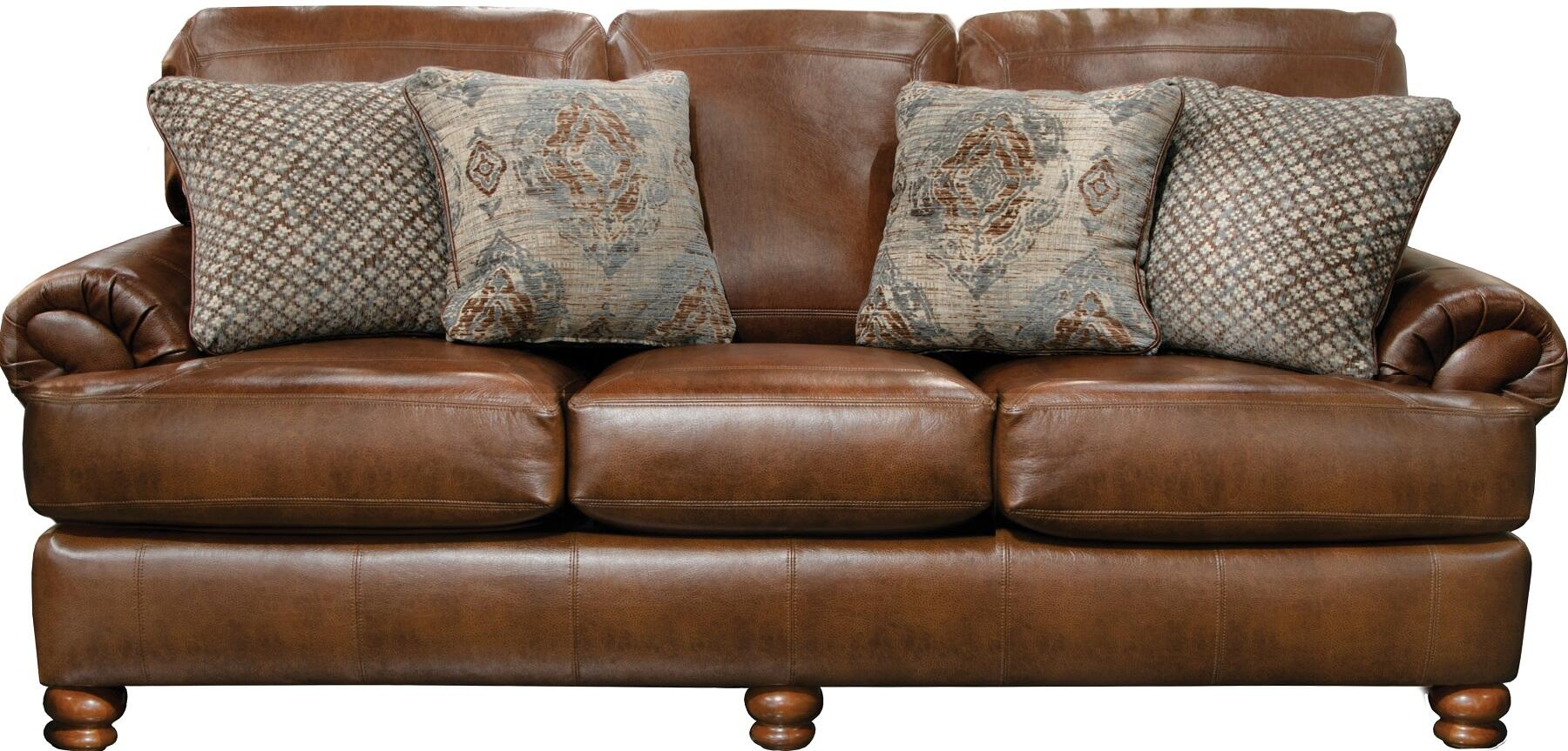 Jackson Furniture 436703116619126619 Southport Series Faux
