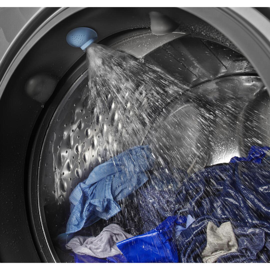 Maytag maxima mhw8100dc maytag heritage washing machine for Decoration list mhw