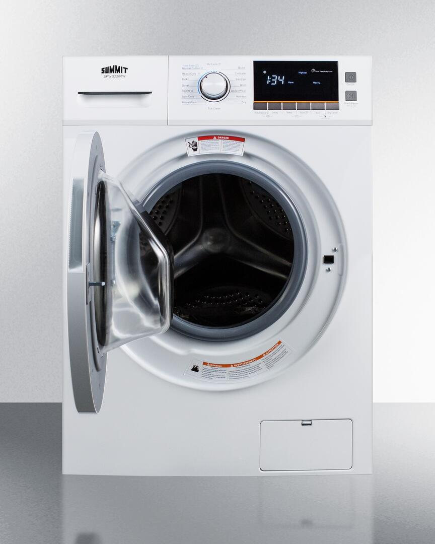 customers also viewed back to top - Haier Washer Dryer Combo