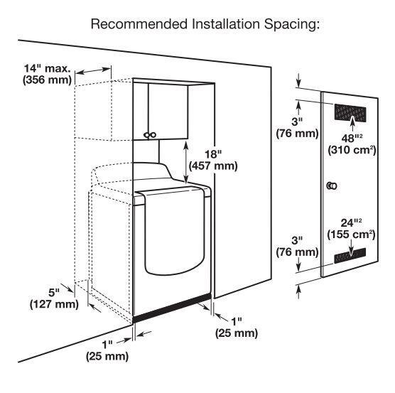 maytag medb750yw bravos xl series 7 3 cu  ft  electric dryer  in white