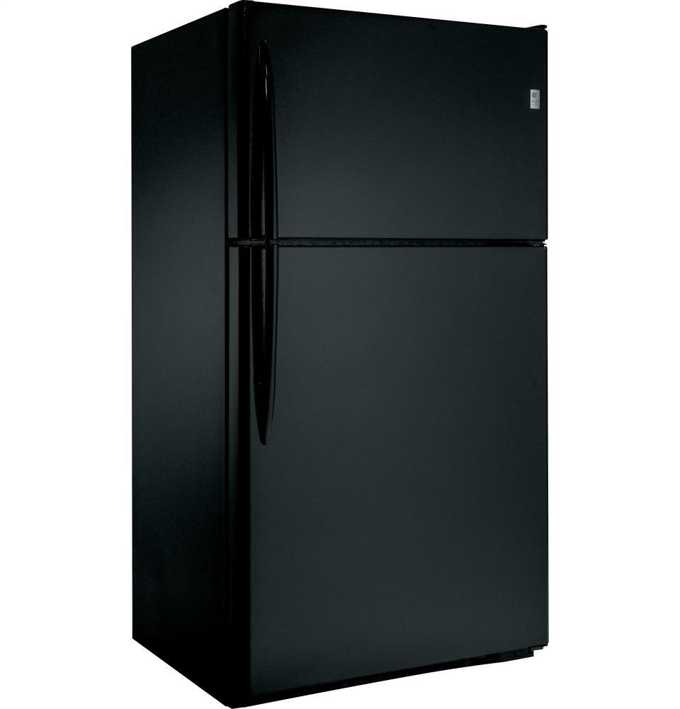 Ge profile refrigerator deals