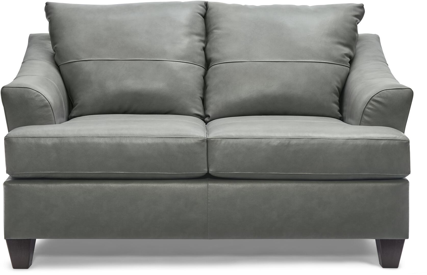 Admirable Lane Furniture 206302Softtouchsilver Creativecarmelina Interior Chair Design Creativecarmelinacom