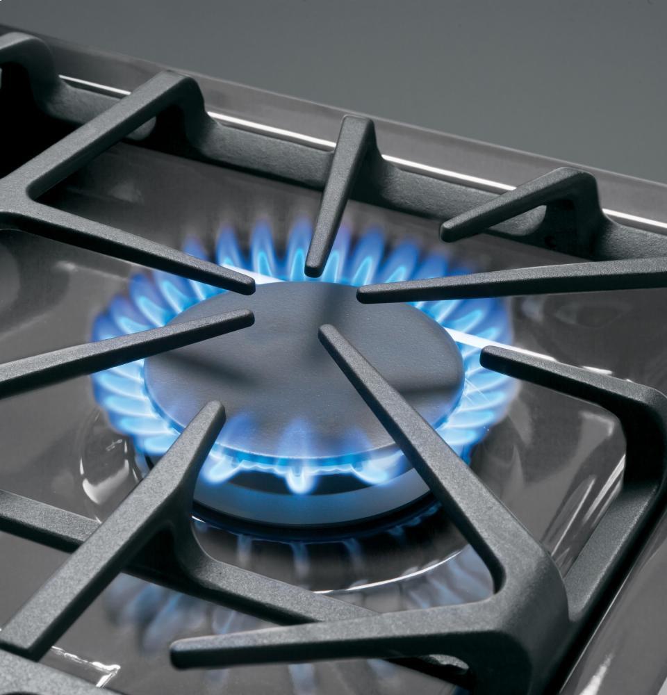 GE JGB750SEFSS 30 Inch Gas Freestanding Range with Sealed Burner ...