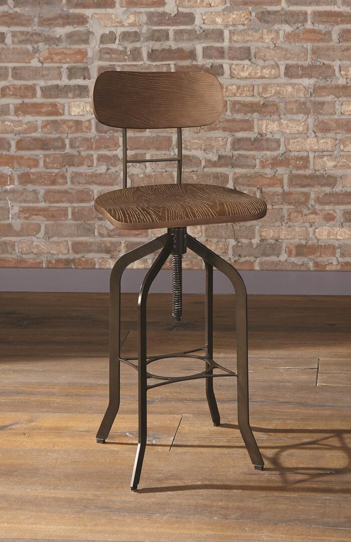 Fantastic Scott Living 104968 Ibusinesslaw Wood Chair Design Ideas Ibusinesslaworg