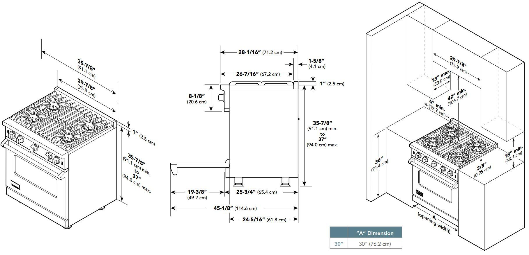 viking sauna wiring diagram