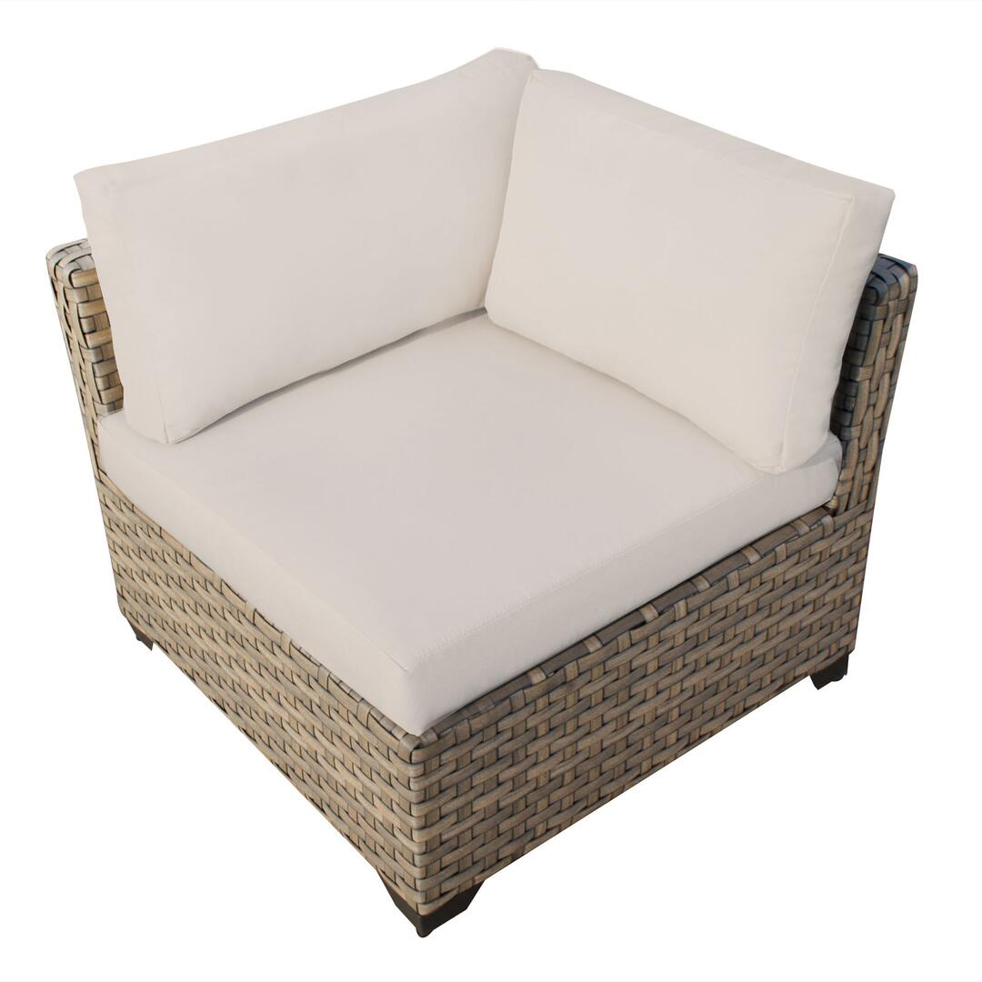 for out classics groupon latest voucher furniture with outdoor codes remember the code maxx check first promo off tk discount hopen