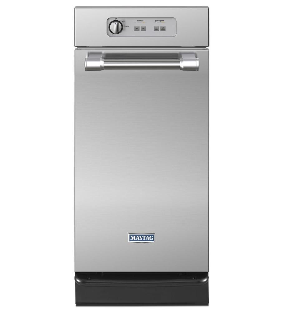 Welcome to the Maytag Rebate & Promotion Center. Select an option below to get started. Submit Rebate. Enter your information to submit and claim your rebate online. Continue. Submit Serial Number. Provide appliance(s) serial number(s) on a previously submitted rebate. Continue.